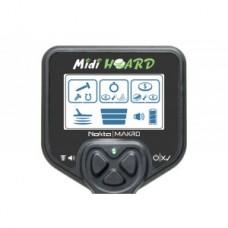 Металлоискатель Nokta / Makro Midi Hoard(для детей в возрасте от 8 до 12 лет)