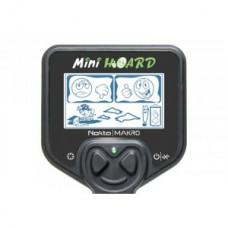 Металлоискатель Nokta / Makro Mini Hoard (для детей от 4 до 8 лет)