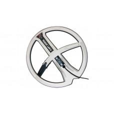 Катушка XP 22 HF (круглая)